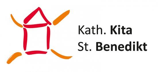 Logo Kita St. Benedikt