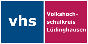 Logo_vhs-luedinghausen