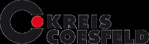 logo_Kreis-Coesfeld