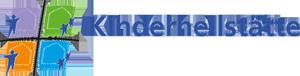 Logo-Kinderheilstaette