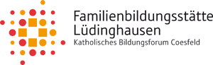 fbs_luedinghausen